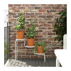 best 25 ikea ps 2014 ideas on pinterest plant trays ikea ikea and ikea secretary desk. Black Bedroom Furniture Sets. Home Design Ideas