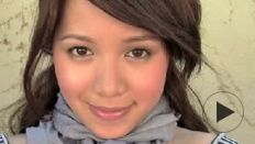Video - Natural Beauty Makeup Tutorial by Michelle Phan - Official Video Makeup Artist for Lancôme