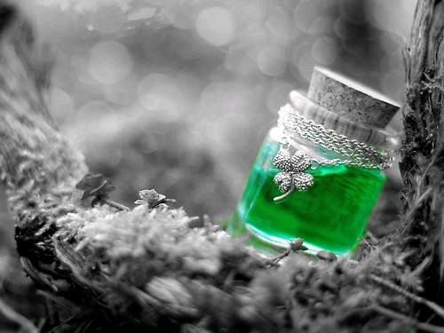 Color... Just a Touch!!! Green ❉ღϠ₡ღ✻↞❁✦彡●⊱❊⊰✦❁ ڿڰۣ❁ ℓα-ℓα-ℓα вσηηє νιє ♡༺✿༻♡·✳︎· ❀‿ ❀ ·✳︎· SAT Sep 10, 2016 ✨ gυяυ ✤ॐ ✧⚜✧ ❦♥⭐♢∘❃♦♡❊ нανє α ηι¢є ∂αу ❊ღ༺✿༻♡♥♫ ~*~ ♪ ♥✫❁✦⊱❊⊰●彡✦❁↠ ஜℓvஜ