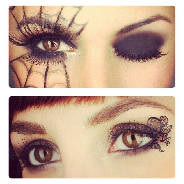 29 best Makeup ideas for Cabinet of Curiosities images on ...