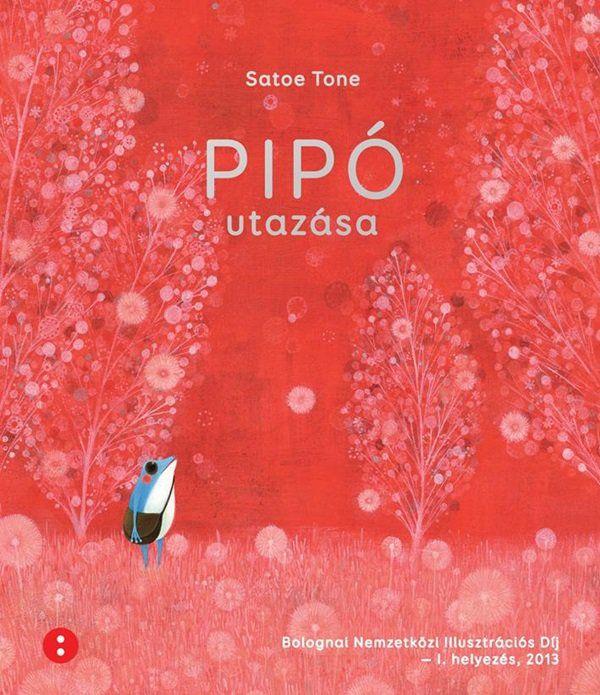 Pipo utazasa