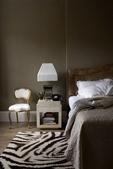 9 best szare sypialnie grey bedrooms images on pinterest bedrooms bedroom designs and master bedroom design