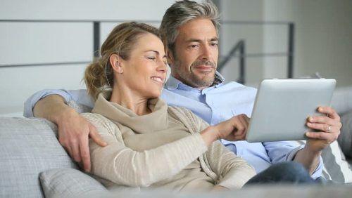 Same Day Loans- Quick Apt Support For Urgencies  http://samedayunemployedloans.tumblr.com/post/162075983913/same-day-loans-quick-apt-support-for-urgencies
