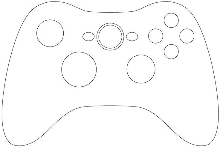 die besten 25  game controller ideen auf pinterest