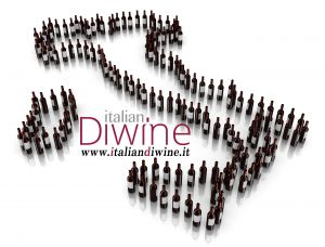 Vini e vitigni rappresentativi del centro Italia