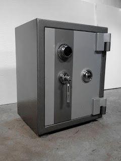 Distributor Brangkas Power: Brankas Power PB 1 A