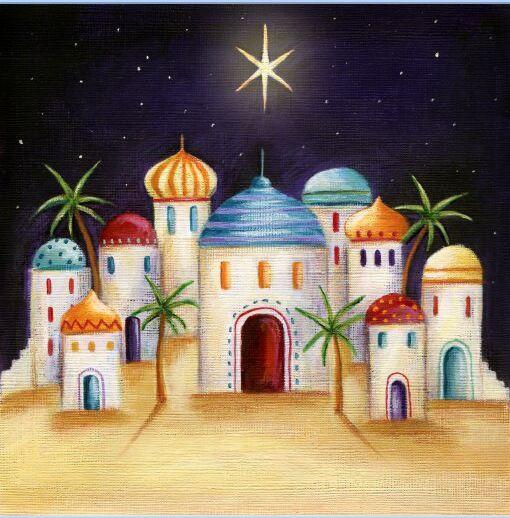 nativity background - Google Search