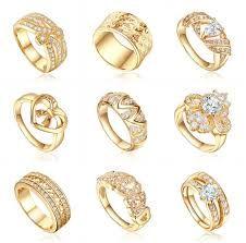 Resultado de imagen para anillos de 15