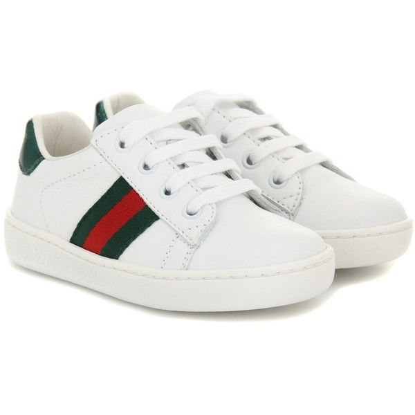 Gucci sneakers, Gucci shoes, Sneakers