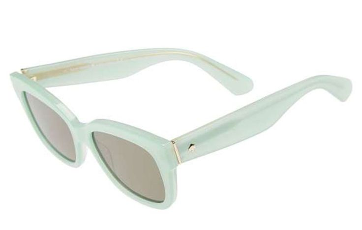 Kate Spade Lorelle Sunglasses http://www.prevention.com/beauty/cute-sunglasses-on-sale/slide/6