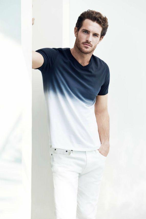 dip_dye_camiseta_marinho_branca