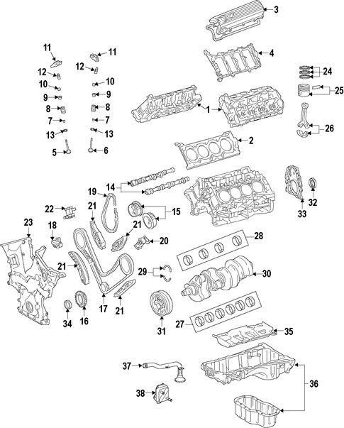 1000 ideaa toyota tundra parts issä toyota tundra engine engine for 2007 toyota tundra 1