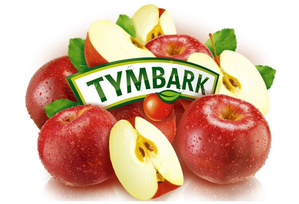 Tymbark POSM / OOH on Behance