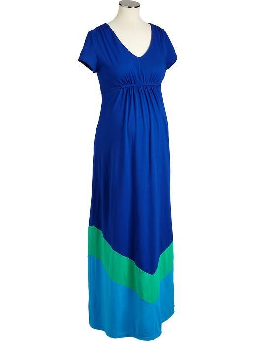 20 Maternity Dresses Under $50
