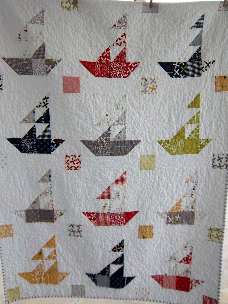 17 Best Images About Quilts Beach Sea Theme On Pinterest