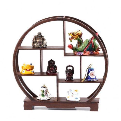 PETIT-MEUBLE-CHINOIS-Rangement-Figurines-et-Miniatures-Decoration-Asiatique