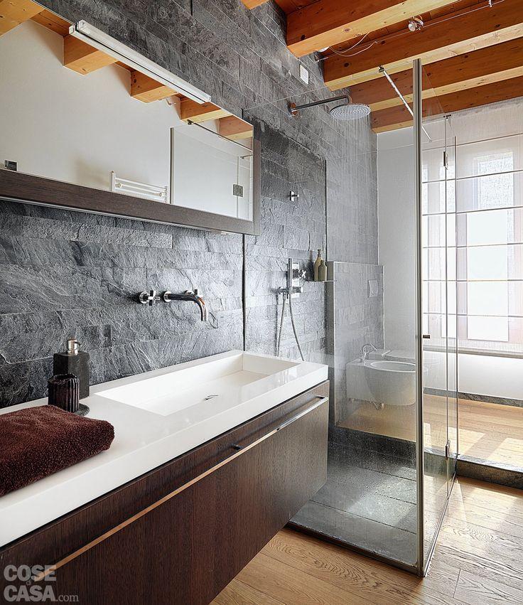 Oltre 25 fantastiche idee su casa stretta su pinterest for Chi progetta piani di casa