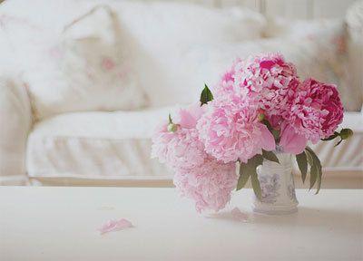 peoniesPink Flower, Pink Bouquets, Pretty Pink, Flower Bouquets, Tables Flower, Bouquets Of Flower, Pretty Flower, Floral, Pink Peonies