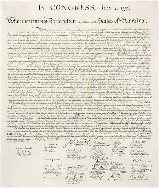 Writingfixya Web Fc2 Com: Declaration Of Independence About Homework