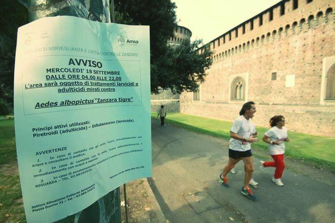 A fine estate... arriva la disinfestazione delle zanzare a Milano!  http://tuttacronaca.wordpress.com/2013/09/22/a-fine-estate-arriva-la-disinfestazione-delle-zanzare-a-milano/