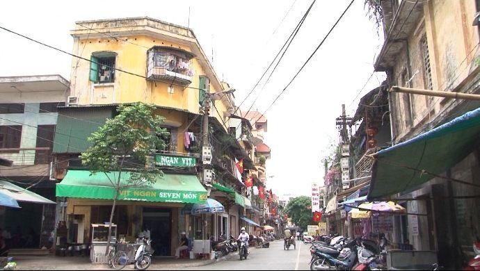 pho-ly-thuong-kiet-hai-phong-1