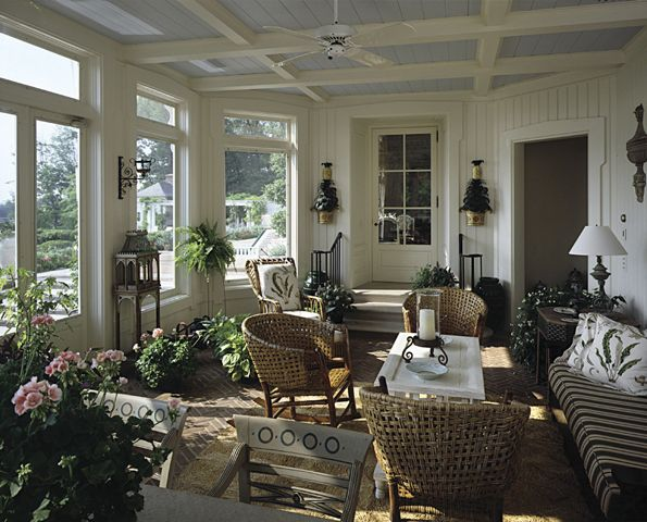 Ct Home Interiors 35 best connecticut homes i love images on pinterest