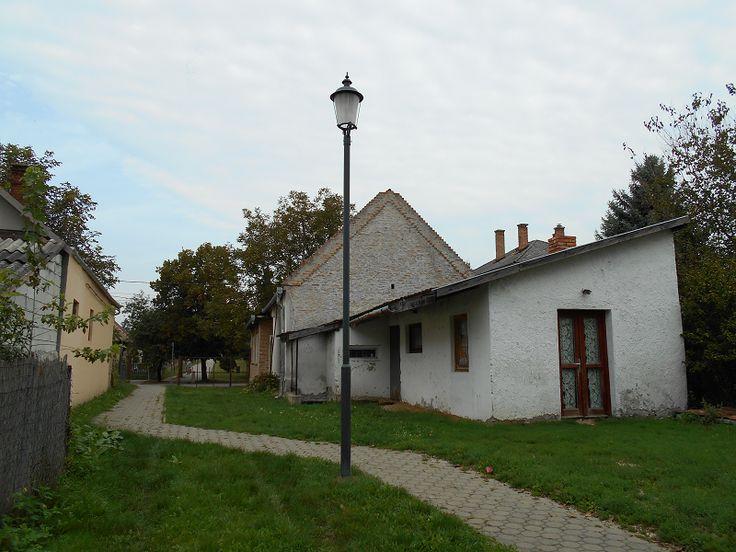 tájház (Páty) http://www.turabazis.hu/latnivalok_ismerteto_4344 #latnivalo #paty #turabazis #hungary #magyarorszag #travel #tura #turista #kirandulas