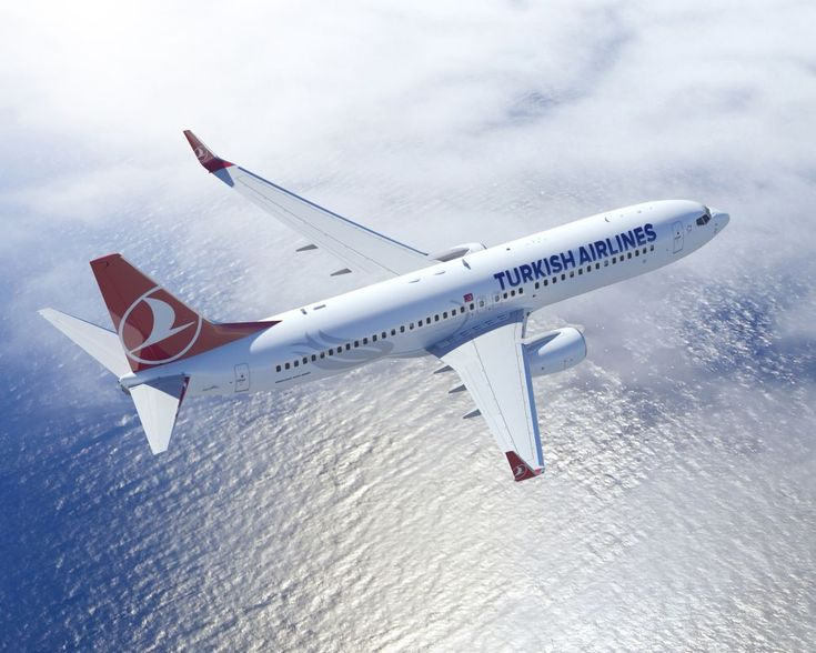 Turkish Airlines Co-organizes Successful Fam Trip for Singapore Travel Agents to Greece