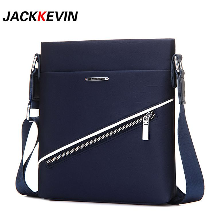 防水ブランド男性メッセンジャーバッグ、新しいファッションメンズクロスボディバッグ、デザイナーハンドバッグ高品質、カジュアル男性バッグ
