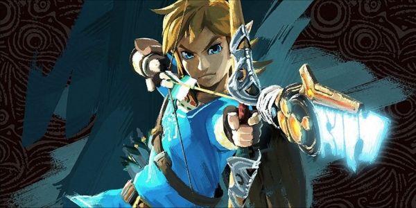 Nintendo's Black Friday Plans Include A Zelda Themed 2DS #FansnStars