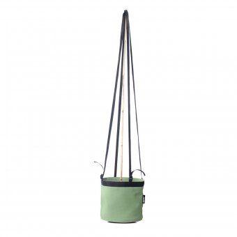 Pflanztasche mit Rankhilfe Stake Pot 10 L