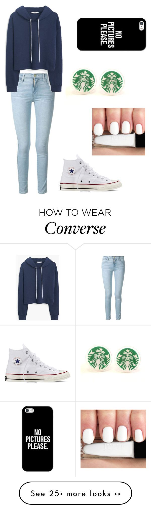 """Untitled #2091"" by aiag on Polyvore"