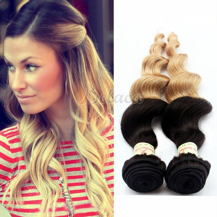 3 Bundles Color #1b/27 Loose Wave Ombre Weave Hair Buy Good Hair Extensions Canada.http://www.belacahair.com/3-bundles-1b27-light-brown-color-loose-wave-ombre-weave-hair-buy-good-hair-extensions-canada-online.html Cupon Code: $10off Contact WhatsApp: +8613247531950 Email: belacahair@yahoo.com Worldwide express shipping. Free shipping to USA,UK,Canada,France