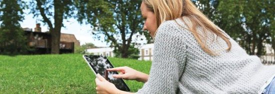 Tablet Buying Guide: Compare Tablets, iPads, E-readers – Best Buy #cheap #tablet #computer http://tablet.remmont.com/tablet-buying-guide-compare-tablets-ipads-e-readers-best-buy-cheap-tablet-computer/  Products Appliances TV Home Theater Computers Tablets Cameras Camcorders Cell Phones Audio Video Games Movies Music Car Electronics GPS Wearable Technology Health, Fitness Beauty Smart Home Home Office Toys, Games Drones Deals Services TABLETS BUYING GUIDE A tablet is the perfect size to enjoy…