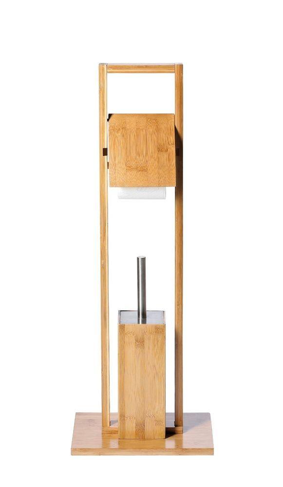 die besten 17 ideen zu klopapierhalter auf pinterest wc. Black Bedroom Furniture Sets. Home Design Ideas