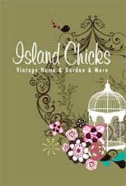 Island Chicks
