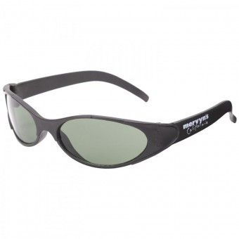 A very favorable choice during traveling and vacationing. #sports #sunglasses #travel #holidays #vacation