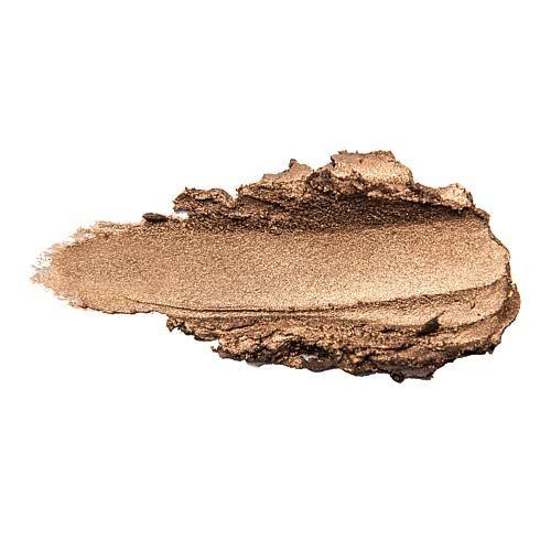 Jay Manuel Beauty® Creme Eyeliner with Brush - Captive