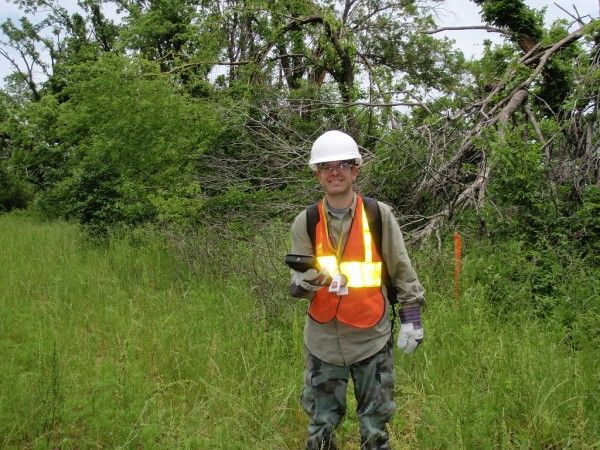 Land Surveyor Degree Info – All About Education and Certification #land #surveyor #degree, #land #surveyor #degree #online, #land #surveyor #degree #requirements, #geomatics #degree, #geomatics #engineering #degree, #geomatics #surveying, #geomatics #education http://oklahoma.remmont.com/land-surveyor-degree-info-all-about-education-and-certification-land-surveyor-degree-land-surveyor-degree-online-land-surveyor-degree-requirements-geomatics-degree-geomatics-engin/  # Find a land surveyor…