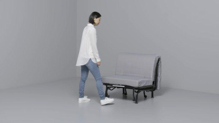 Interior Design Fauteuil Convertible 1 Place Ikea Lycksele Chauffeuse Convertible Fauteuil Place Table Et Cha Etagere Murale Tiroir Table Et Chaises Lit Enfant
