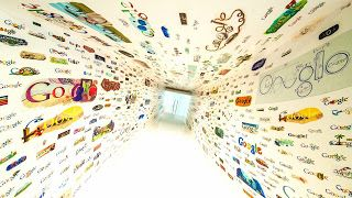 Inside Google Office 2013 Full HD 1080p   HD Wallpapers (High Definition)   Free Background