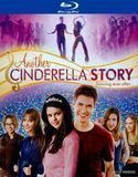 Another Cinderella Story [Blu-ray] [Eng/Spa] [2008]