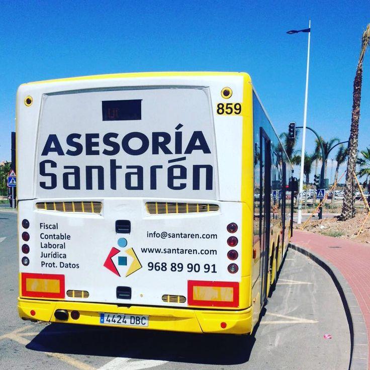 #ASESORÍA #ALCANTARILLA #LABORAL #FISCAL #CONTABLE #PROTECCIÓNDEDATOS #AUTONOMOS #ABOGADOS #JURÍDICO #PYMES #MURCIA