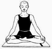 L62: Méditation et yoga 40afb2867f20cdf9f89bd6e6835e711a