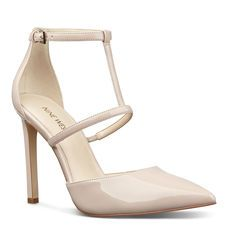 Women's Pumps and Heels | Nine West