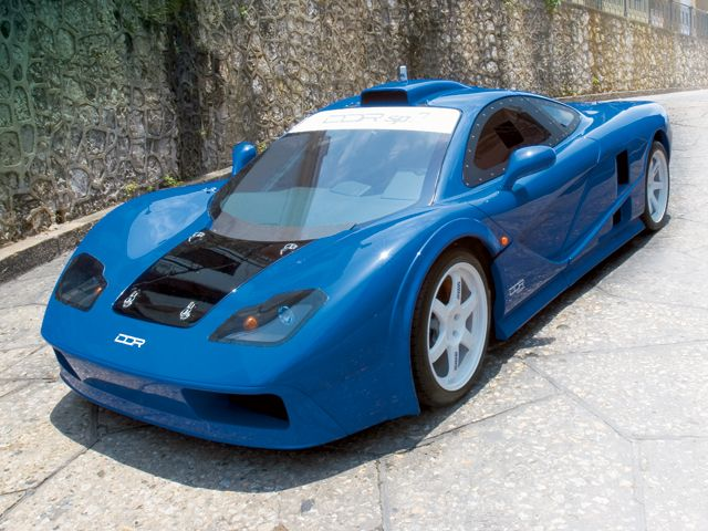 The Best Images About Build Kit Car Frame On Pinterest