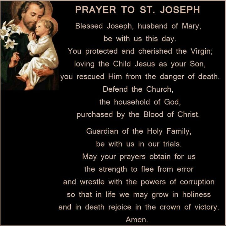 124 best images about Religion on Pinterest   Rosaries, Penn ...