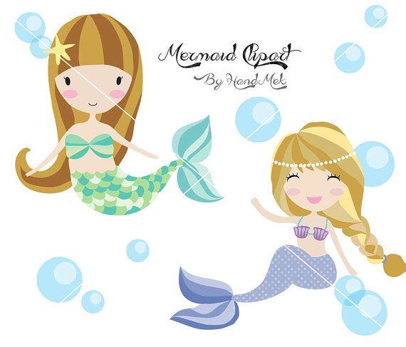 15 Must-see Cute Mermaid Pins | Mermaid nursery decor, Mermaid ...