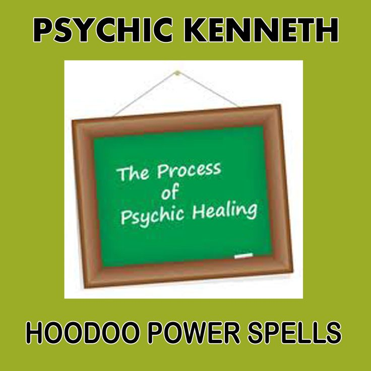 Love Reading by Phone, Psychic, Spell Caster, Call WhatsApp: +27843769238