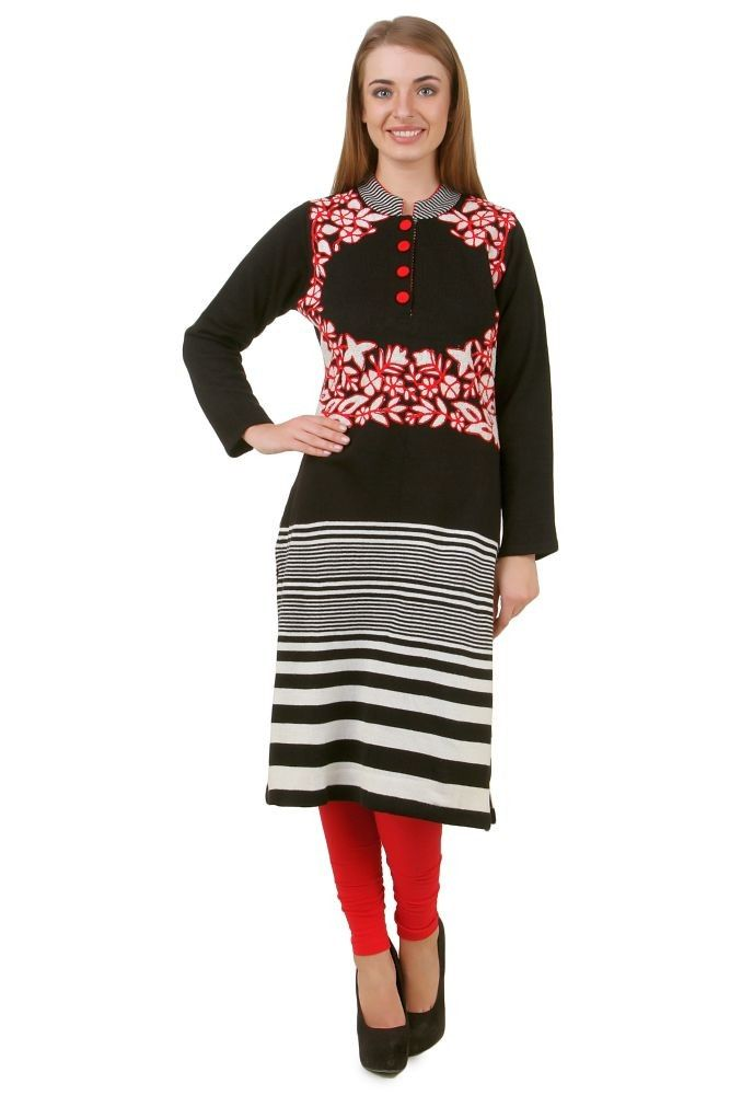Stylishbae is one of the leading women clothing & fashion brand offering online shopping for western tunics wear clothing. Buy kurtis, tops, suits,  tunics & dresses online in India.http://www.stylishbae.com/western-dresses.html